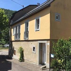 Ferienhaus Ausonius photos Exterior