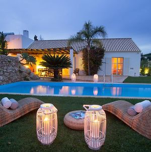 Amazing Homes & Villas - Casa Das Pedras photos Exterior