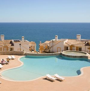 The View - Santo Antonio Villas, Golf & Spa photos Facilities