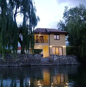 River House Buna photos Exterior