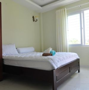 Greenfield Nha Trang Apartments For Rent photos Exterior