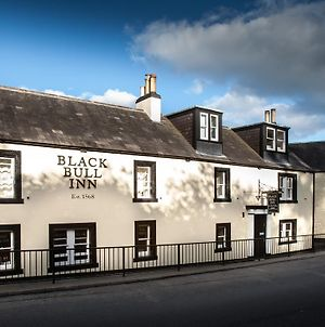 Black Bull Hotel photos Exterior
