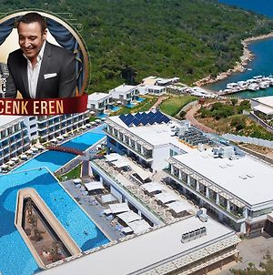 Thor By Alkoclar Exclusive Bodrum photos Exterior