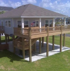 Shore Haven By Redawning photos Exterior