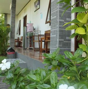 Twins Homestay photos Exterior