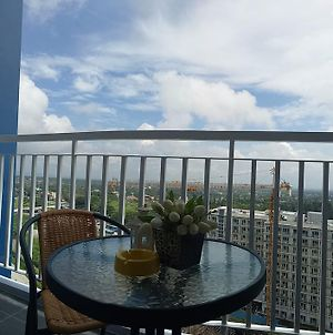 Wind Residences Apt. 1506 Tagaytay photos Exterior