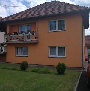 Apartment Airport Tuzla photos Exterior