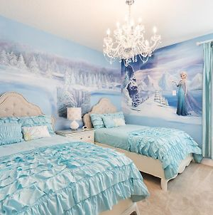 6 Br/6 Ba Disney Themed Rooms photos Exterior