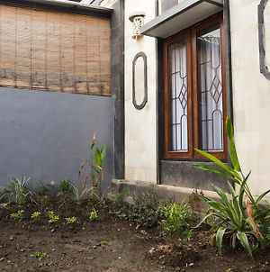 The Serene Guesthouse photos Exterior