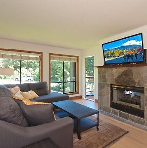 Powderhorn By Whistler Blackcomb Vacation Rentals photos Exterior