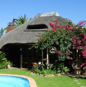 African Kwela Guest House photos Exterior