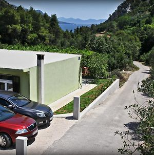 Holiday House With A Parking Space Trstenik, Peljesac - 10195 photos Exterior