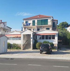 Apartments And Rooms With Parking Space Solaris, Sibenik - 12269 photos Exterior