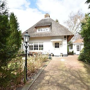 Boutique Holiday Home Near Bergen Aan Zee Beach photos Exterior