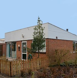 Cosy Holiday Home In Noordwijkerhout Near Sea photos Exterior