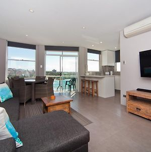 Wt21 Gorgeous Coogee Views 2 Beds photos Exterior