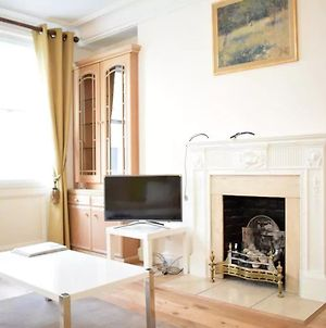 Bright & Spacious 1Bd Flat In Piccadilly Circus photos Exterior