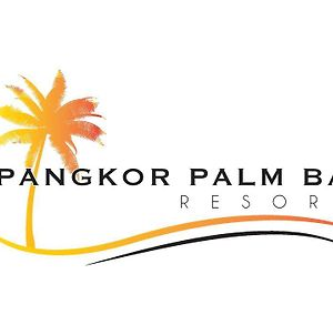 Pangkor Palm Bay Resort photos Exterior