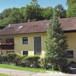 Ferienwohnung Christine Weigert photos Exterior