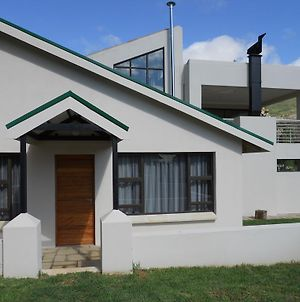 Bella Vista Self Catering photos Exterior