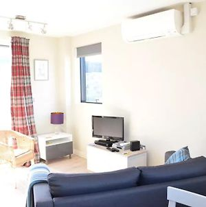 Modern And Stylish 1Bed With Balcony In Wandsworth photos Exterior