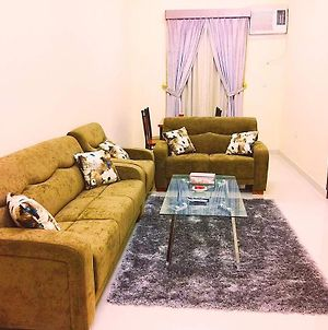 Dhofar Technical For Furnished Apartments photos Exterior