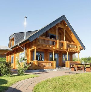 Vintage Holiday Home In Medebach With Sauna photos Exterior