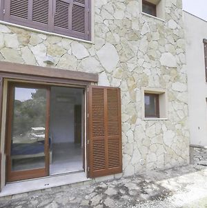 Is Arenas Residence D14 photos Exterior