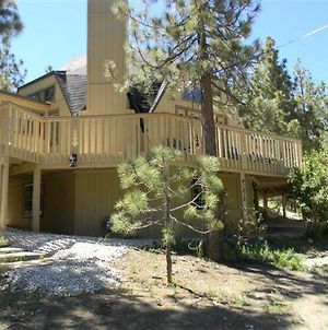 Summit Dome Home 1865 By Big Bear Vacations photos Exterior
