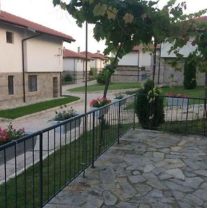 Vacation House Nikolov photos Exterior