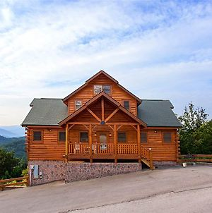 Ridgetop Theatre Lodge By Redawning photos Exterior