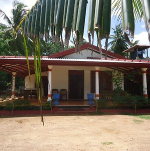 Tehan Homestay photos Exterior