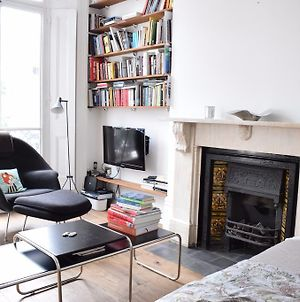 Stunning 1-Bed In The Lovely Notting Hill photos Exterior