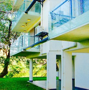 Luxurious 2Bhk For Ultimate Holiday Experience In Goa photos Exterior