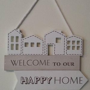 Happy Home Varna photos Exterior
