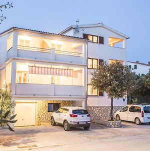 Apartments With A Parking Space Mandre, Pag - 12722 photos Exterior