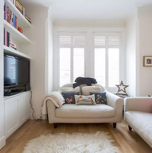 Gorgeous 2Bd House Close To Peckham Rye Park photos Exterior