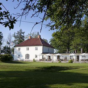 Stegeborg Tradgardshotell photos Room