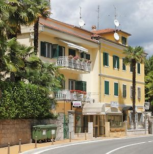 Apartments By The Sea Opatija - 7848 photos Exterior
