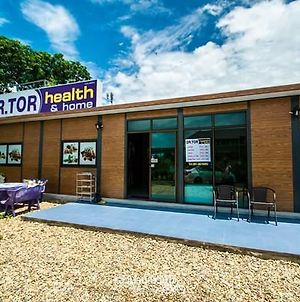 Drtor Health And Home photos Exterior