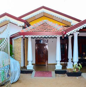 Lakshmi Family Villa photos Exterior