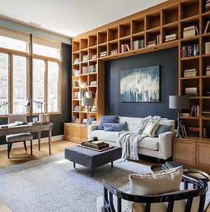 Onefinestay - Upper East Side Private Homes photos Exterior
