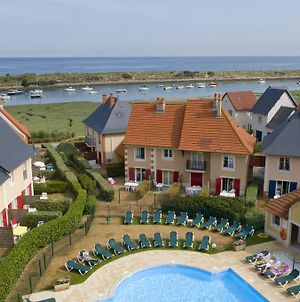 Maeva Particuliers Residence Port Guillaume photos Exterior