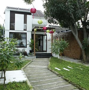 Sea Weed Homestay photos Exterior
