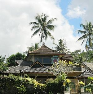 Dau Homestay photos Exterior