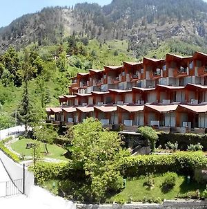 Manuallaya The Resort & Spa photos Exterior