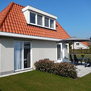 Noordwijk Holiday Rentals photos Exterior