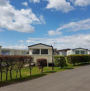 Ingoldale Holiday Park photos Exterior
