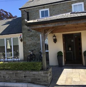 Waun Wyllt Country Inn photos Exterior