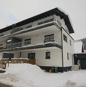 Appartement Alpenglocke By Schladming Appartements photos Exterior